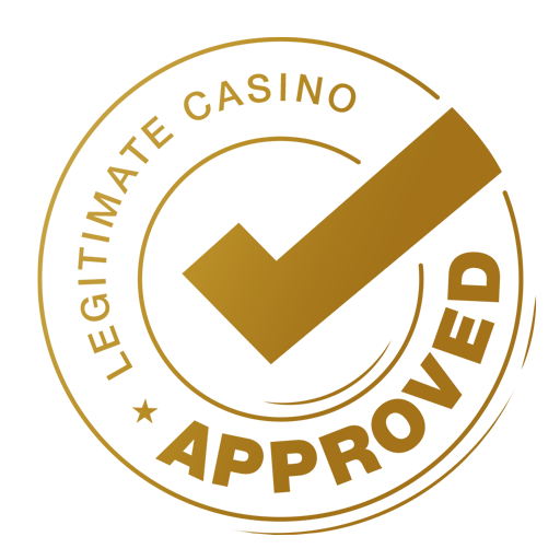 Play casino board games at approved casinos.